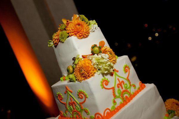 Tmx 1298430925216 0866 Tulsa wedding florist