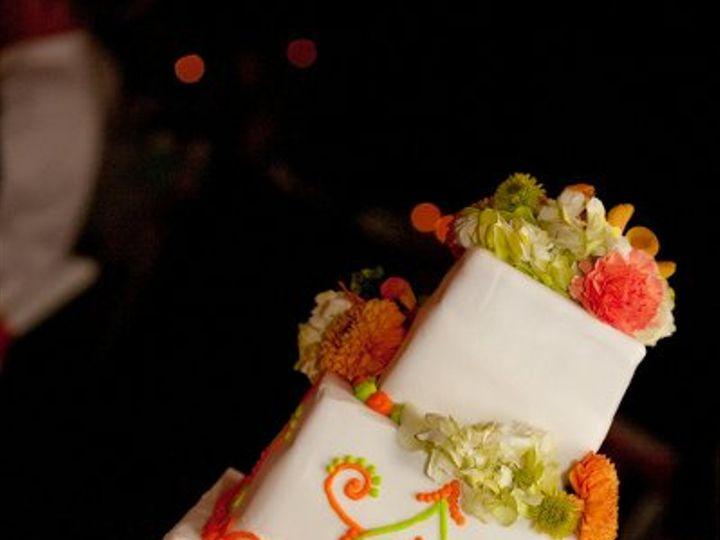 Tmx 1298431161653 0950 Tulsa wedding florist