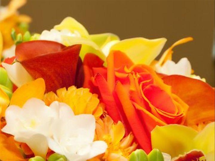 Tmx 1298431606013 0022 Tulsa wedding florist