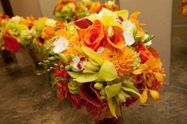 Tmx 1298431875653 0024 Tulsa wedding florist
