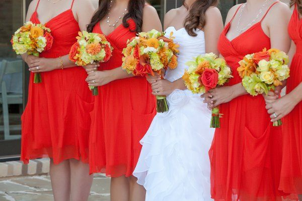 Tmx 1298432269528 0476 Tulsa wedding florist