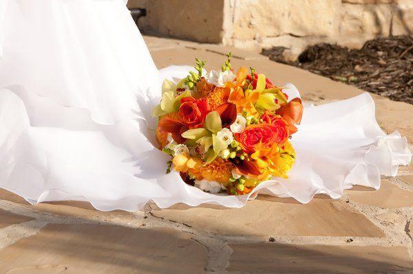 Tmx 1298432424013 0243 Tulsa wedding florist