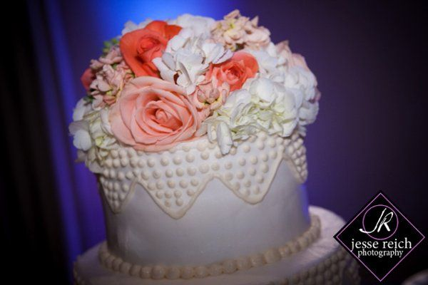 Tmx 1298945070592 Reception007 Tulsa wedding florist