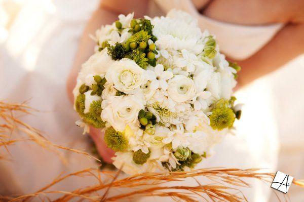 Tmx 1299294071209 Lindi1 Tulsa wedding florist