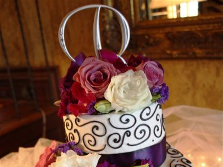 Tmx 1308711278553 IMG6559 Tulsa wedding florist