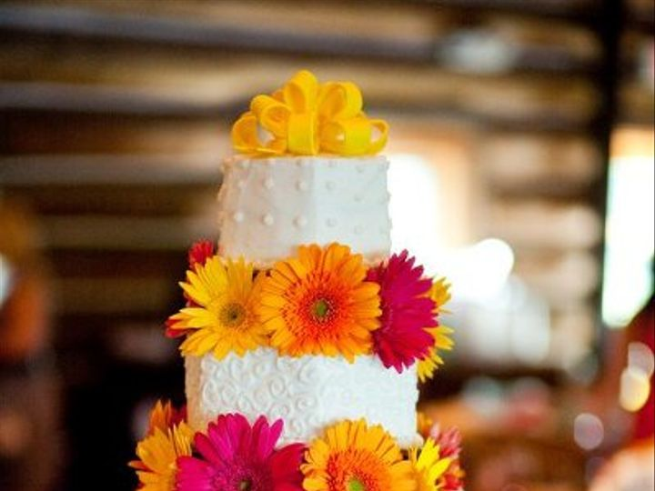 Tmx 1325816895680 Wingocake Tulsa wedding florist