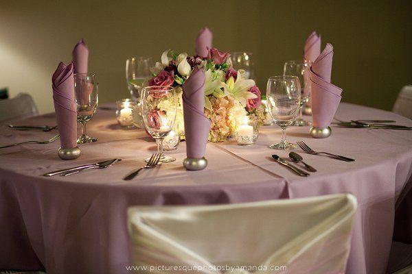 Tmx 1327455842145 IMG0169x Tulsa wedding florist