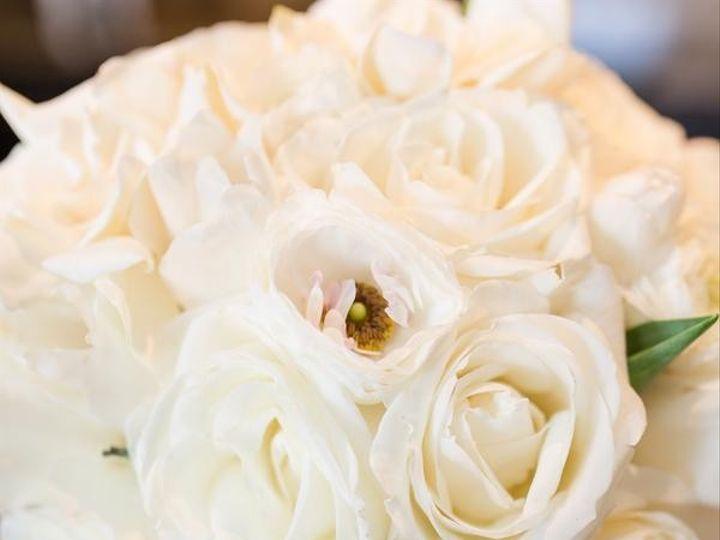 Tmx 1475523920091 Cliftongrauermalloryhallphotographycaleandtaylor25 Tulsa wedding florist