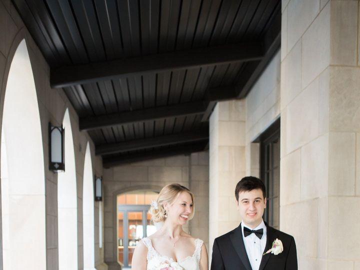 Tmx 1475524018716 Donofriowedding0480 Tulsa wedding florist