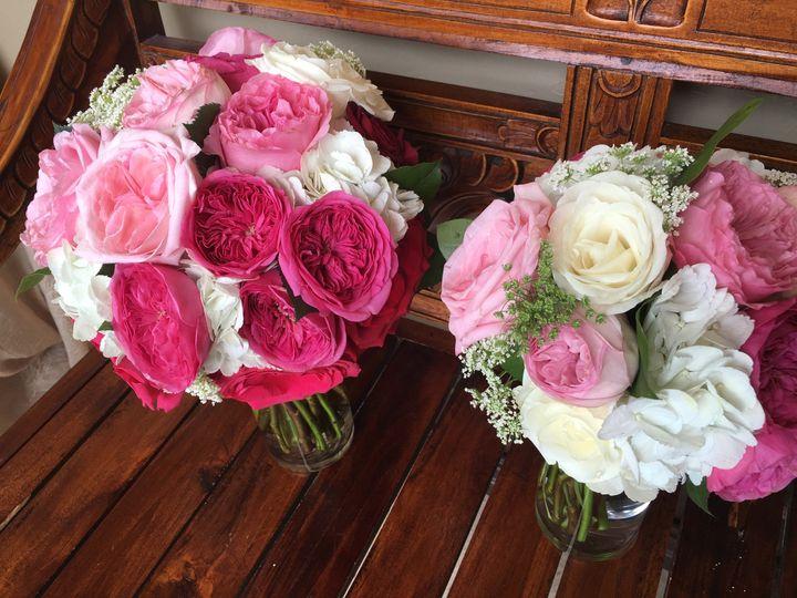 Tmx 1475524277989 Img1095 Tulsa wedding florist