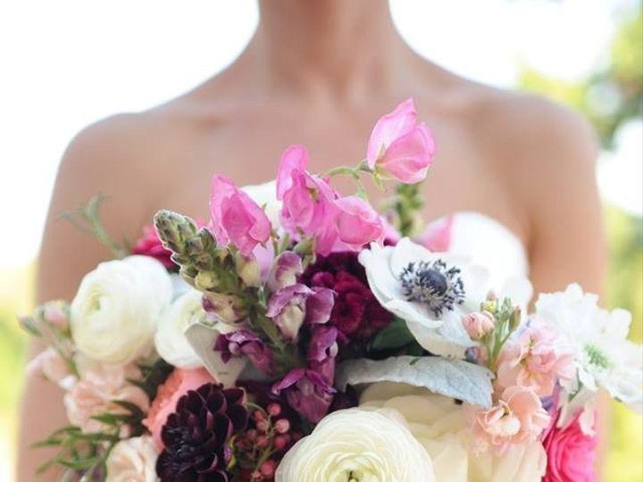 Tmx 1475524328594 Img2411 Tulsa wedding florist
