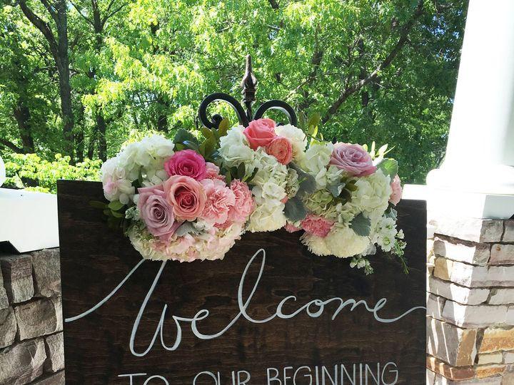 Tmx 1475525102769 Img0645 Tulsa wedding florist