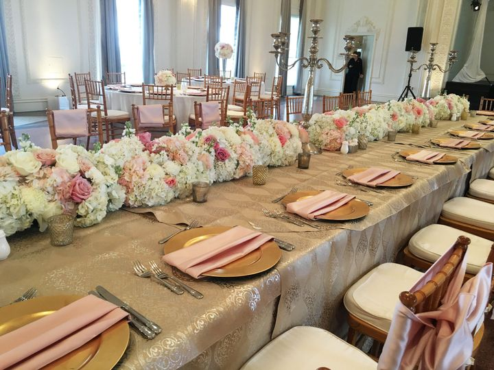 Tmx 1475525224537 Img0581 Tulsa wedding florist
