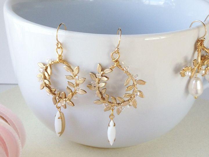 Tmx 1461856417200 2 Jeffersonville wedding jewelry
