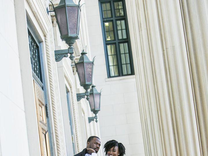 Tmx 1505751607906 Img1768 Copy Charlotte wedding rental
