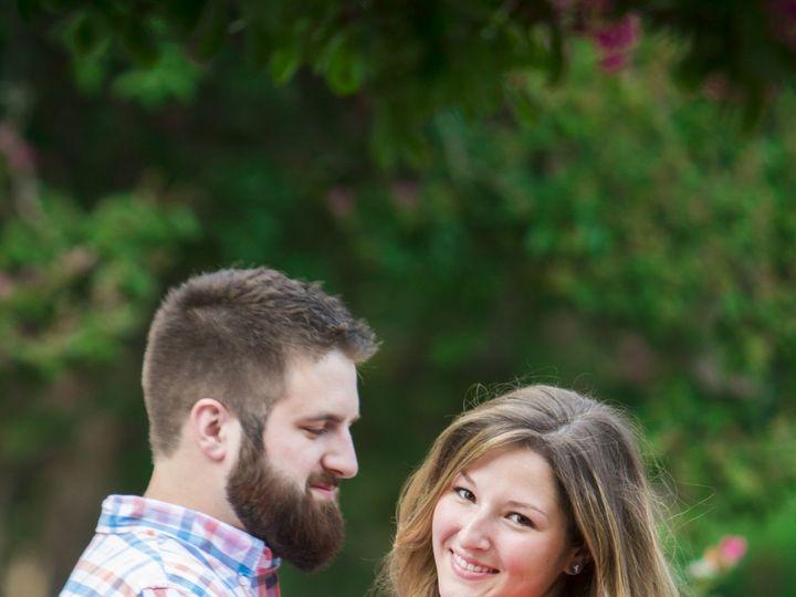 Tmx 1505752137610 Mg0298 Charlotte wedding rental