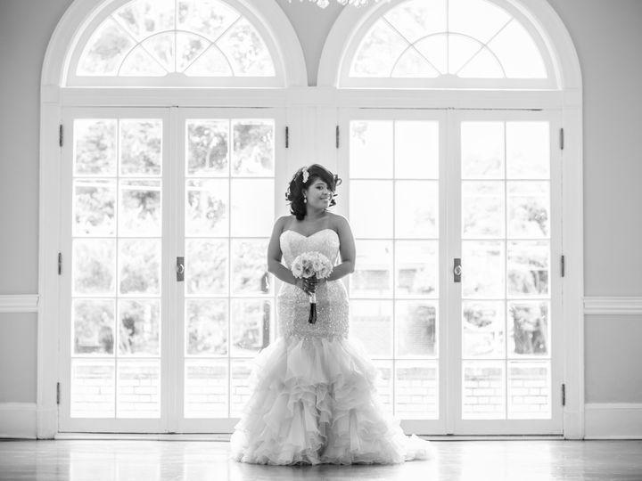 Tmx 1505752507934 Img8701 Charlotte wedding rental