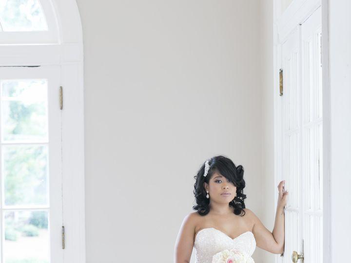 Tmx 1505752526762 Img8735 Charlotte wedding rental