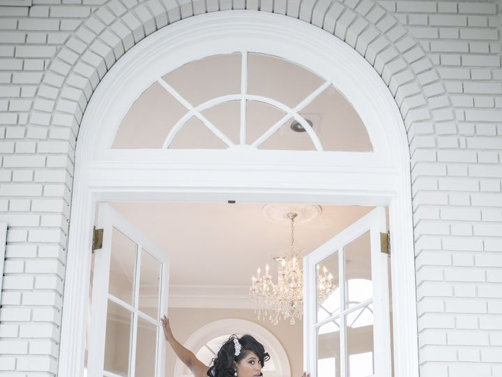 Tmx 1505752588522 Img8808 Charlotte wedding rental