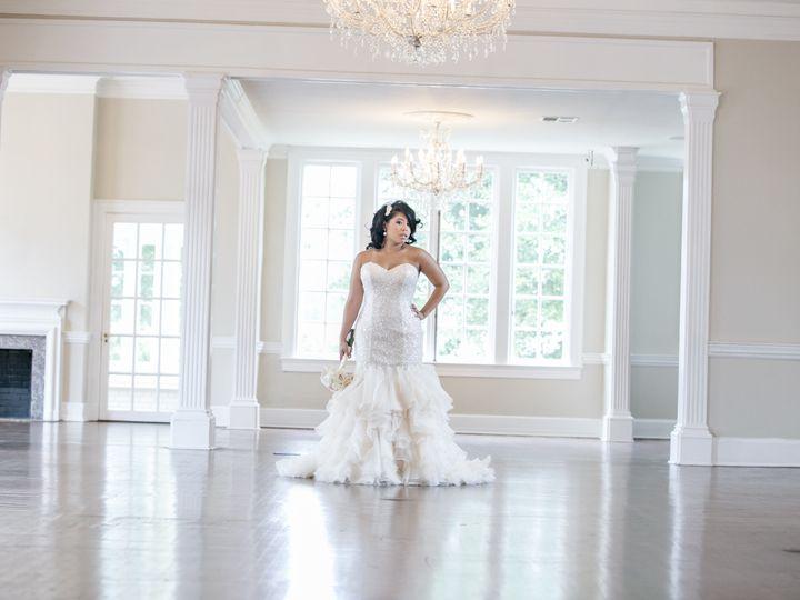 Tmx 1505752609999 Img8822 Charlotte wedding rental
