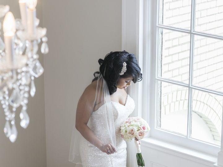 Tmx 1505752646183 Img8848 Charlotte wedding rental