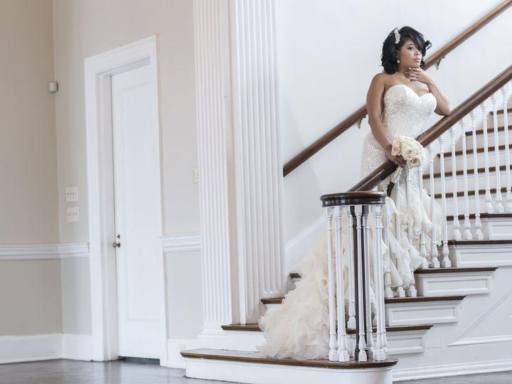 Tmx 1505752696764 Img8837 Charlotte wedding rental