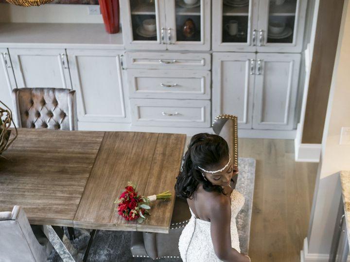 Tmx 1505752828074 Img7331 Charlotte wedding rental