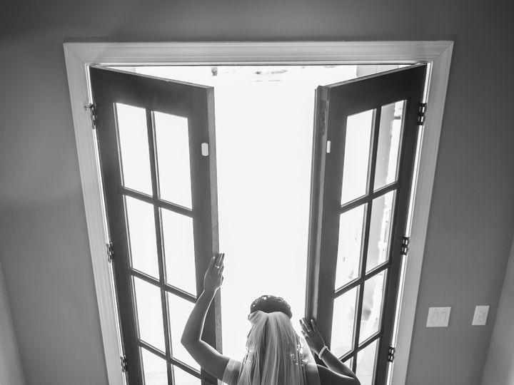 Tmx 1505752842282 Img7348 Charlotte wedding rental