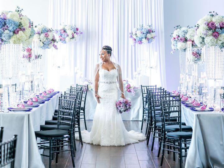 Tmx 1534602214 55212ac57d83ea4f 1534602212 D39d086cd3e2fce5 1534602209025 3 4BA86026 2E65 4C7A Charlotte wedding rental
