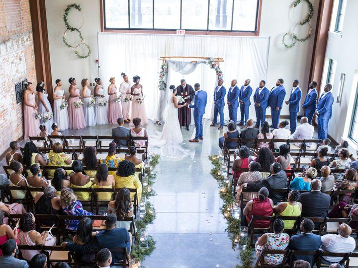 Tmx 1534603624 C8910dbbc2d93d84 1534603621 2621459c055a530e 1534603616483 1 FB8DC3B9 BD5E 4039 Charlotte wedding rental