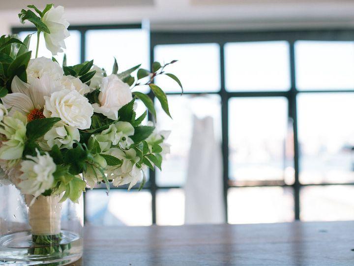 Tmx 1490024529767 Beckydrewwedding0174 Brooklyn, NY wedding florist