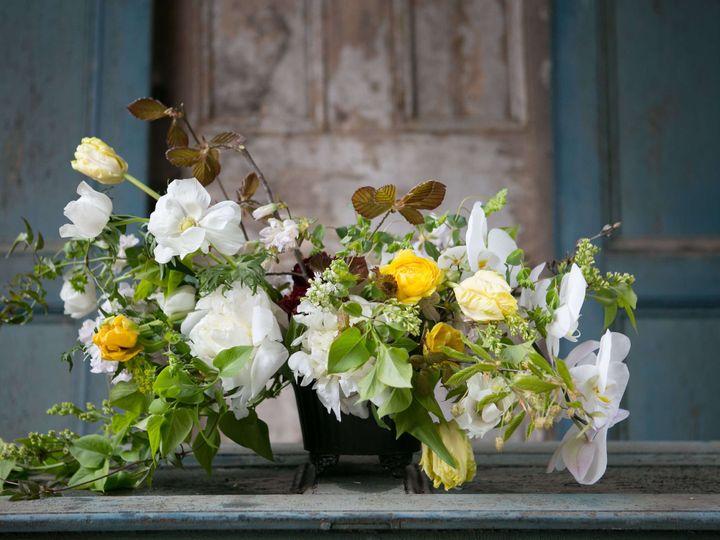 Tmx 1490024938310 245a3296 Brooklyn, NY wedding florist