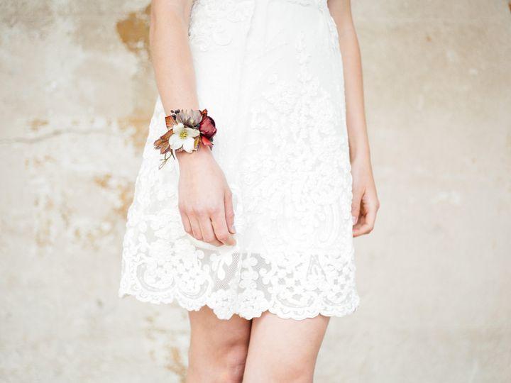 Tmx 1490024959355 245a1568 Brooklyn, NY wedding florist