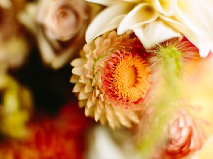 Tmx 1490025918446 05samsylviafloralskop Brooklyn, NY wedding florist