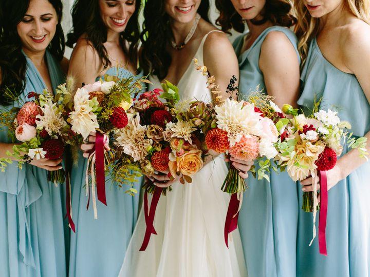 Tmx 1490025966930 10samsylviafloralskop Brooklyn, NY wedding florist