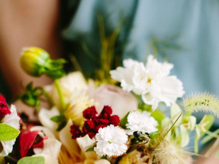 Tmx 1490025988772 12samsylviafloralskop Brooklyn, NY wedding florist