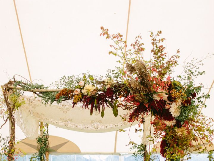 Tmx 1490026011356 14samsylviafloralskop Brooklyn, NY wedding florist