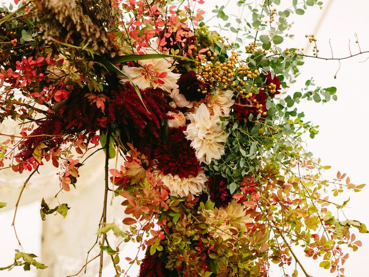 Tmx 1490026026367 15samsylviafloralskop Brooklyn, NY wedding florist