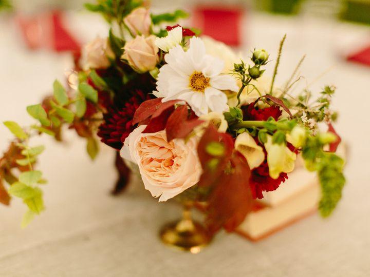 Tmx 1490026055398 18samsylviafloralskop Brooklyn, NY wedding florist