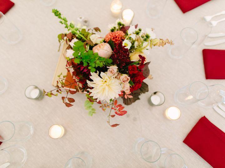 Tmx 1490026083259 21samsylviafloralskop Brooklyn, NY wedding florist