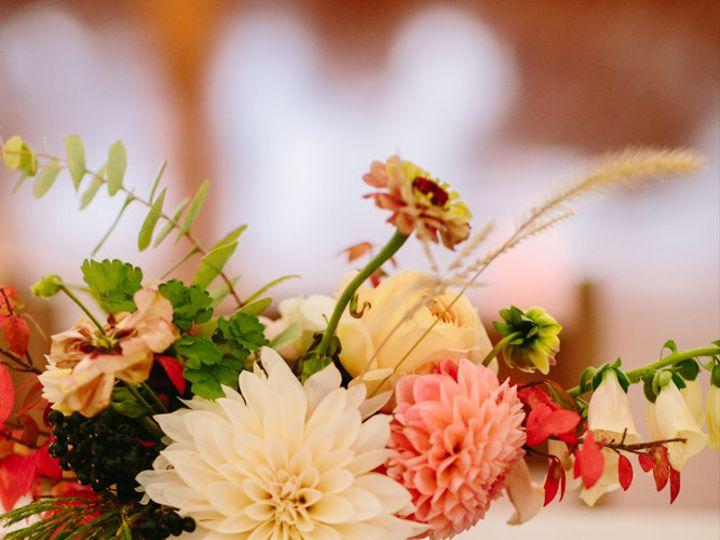 Tmx 1490026126202 25samsylviafloralskop Brooklyn, NY wedding florist
