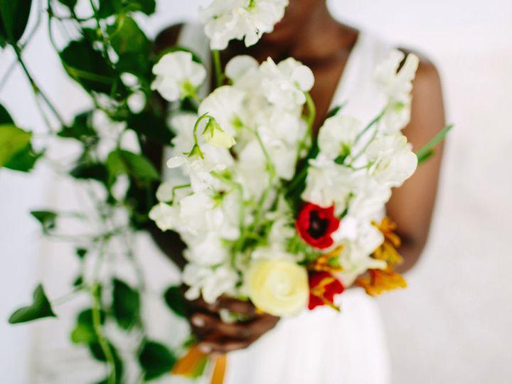 Tmx 1516810553 A60fbf7f44110339 1516810501 8104d713509b897f 1516810504853 9 22 Bergnstyledshoo Brooklyn, NY wedding florist