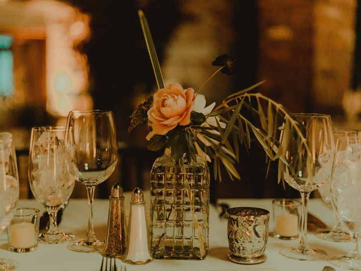 Tmx 1516810872 2b82f71a5f419f09 1516810869 0a0e8f71c15fa26f 1516810853914 1 K A WEDDING PRECER Brooklyn, NY wedding florist