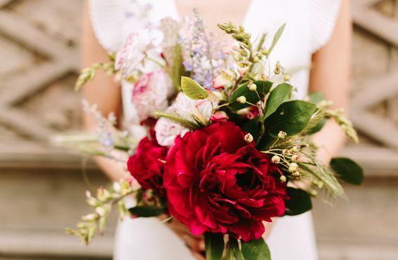 Tmx 1516813942 88be707bb5f61ae0 1516813941 71a41382e6466e09 1516813945086 1 Jiyoungbouquet Brooklyn, NY wedding florist