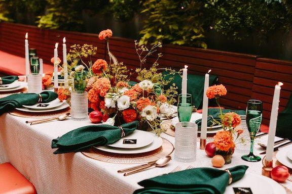 Tmx 601 Aretskyspatroon Styledshoot 51 925122 1572474412 Brooklyn, NY wedding florist