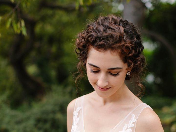 Tmx Ecportraits 199 51 925122 1572474106 Brooklyn, NY wedding florist