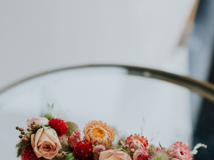 Tmx Elvirakalvistephotography Ginaoli 2 51 925122 1572474251 Brooklyn, NY wedding florist