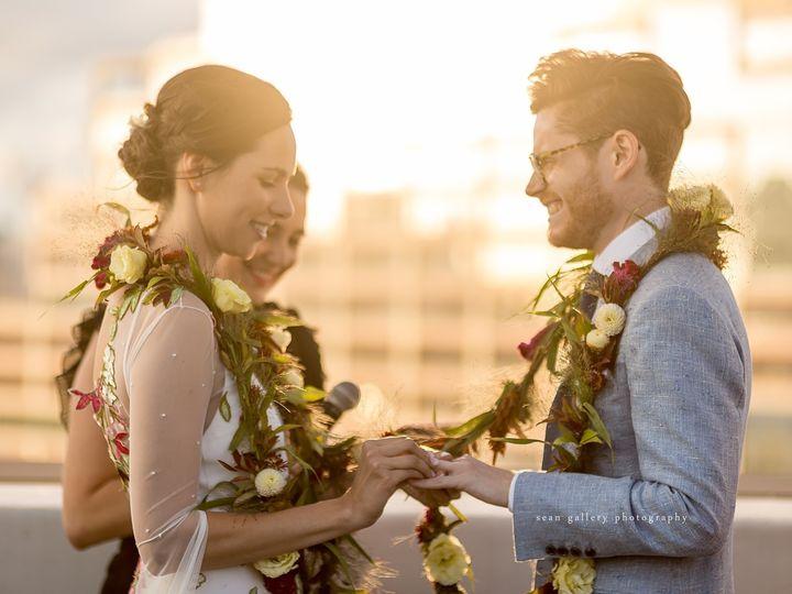 Tmx Img 9931 51 925122 1572474034 Brooklyn, NY wedding florist