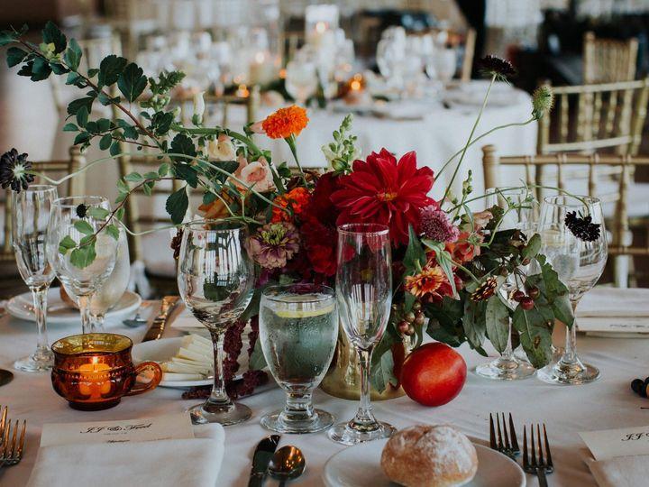 Tmx Jjfredflorals 28 51 925122 1572474338 Brooklyn, NY wedding florist