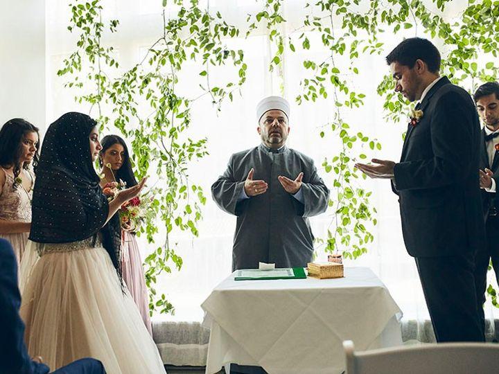 Tmx Maison May Dekalb 486 51 925122 1572474180 Brooklyn, NY wedding florist